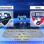 Prediksi Montreal Impact Vs Dallas 18 Agustus 2019.jpg
