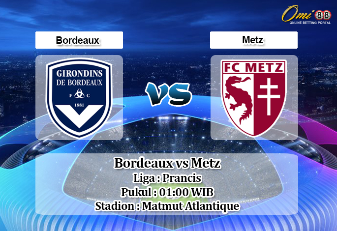 Prediksi Bordeaux vs Metz 15 September 2019.jpg