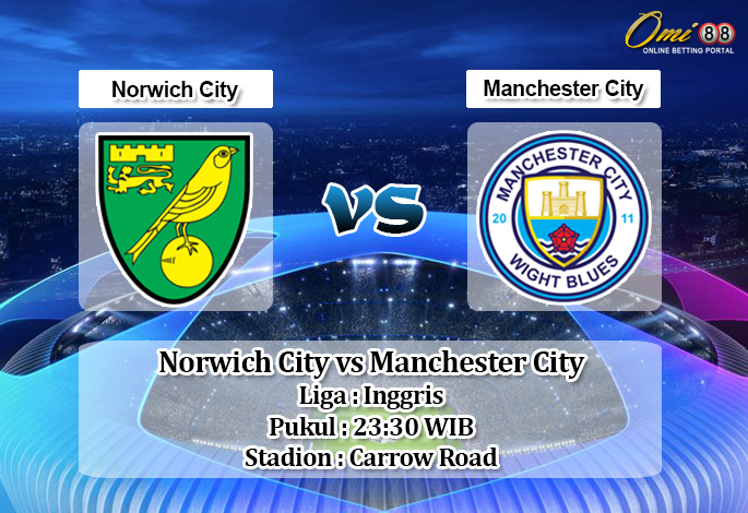 Prediksi Norwich City vs Manchester City 14 September 2019.jpg