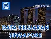 data keluaran singapore bosbobet