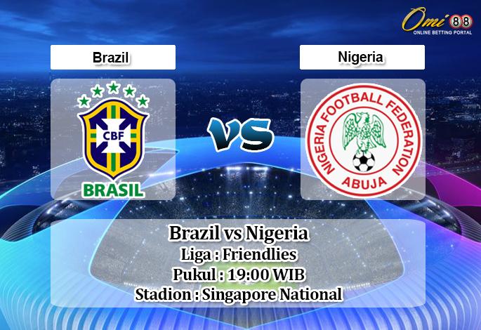Prediksi Brazil vs Nigeria 13 Oktober 2019.jpg