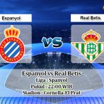 Prediksi Espanyol vs Real Betis 15 Desember 2019.jpg